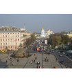Веб камери онлайн Україна